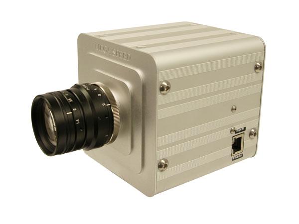 MS 100K高速摄像机