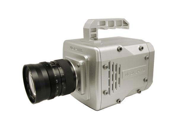 MS 120k高速摄像机